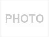 Фото  1 термошайба для крепления сотового поликарбоната. Цвет: бронза, с ножкой для поликарбоната 6мм 35241
